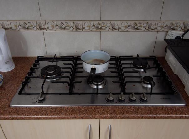 Kitchen-flash-5-orig.jpeg