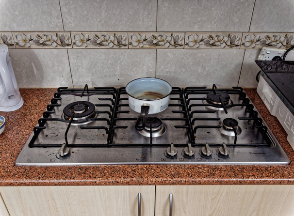 Kitchen-flash-5.jpeg