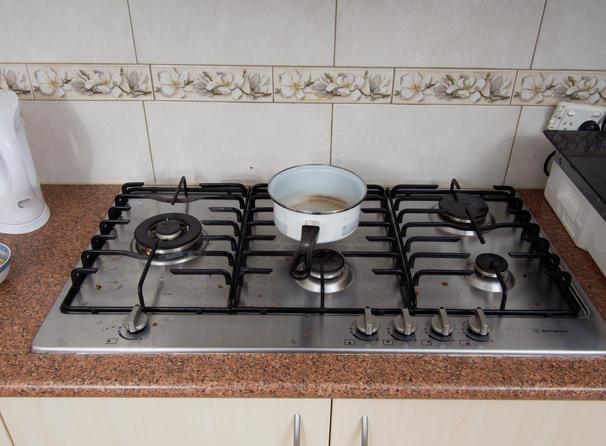 Kitchen-flash-6-orig.jpeg