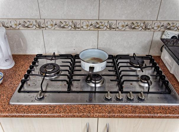 Kitchen-flash-6.jpeg