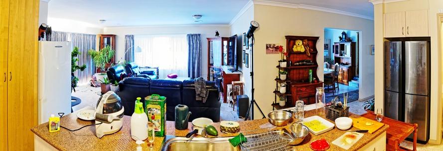 Kitchen-flash-9.jpeg