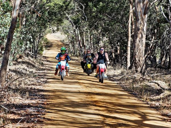 Motorbikes-6.jpeg