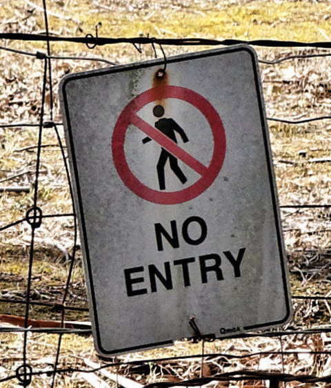 No-entry.jpeg