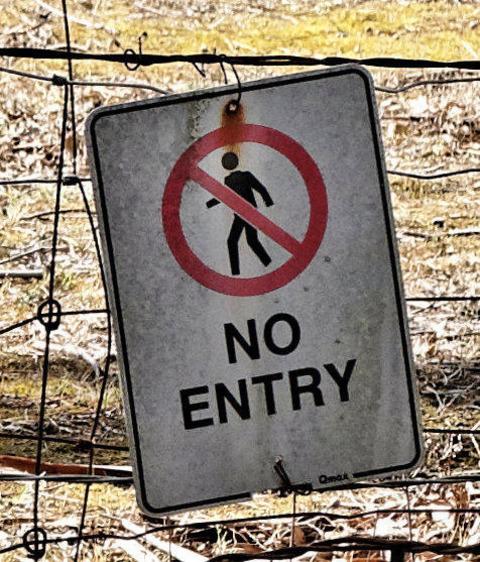 No-entry.jpeg