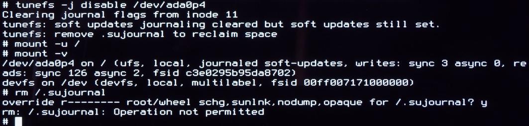 Reset-SUJ-detail.jpeg