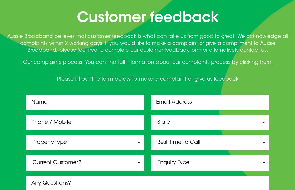 Aussie-broadband-feedback-3.png