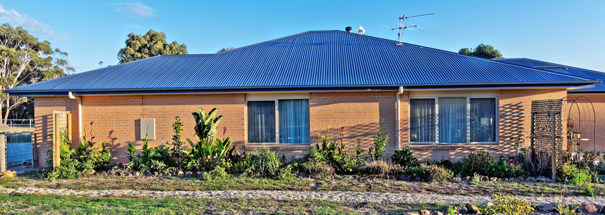 House-roof-2.jpeg
