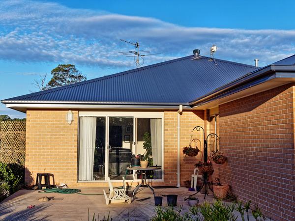 House-roof-3.jpeg