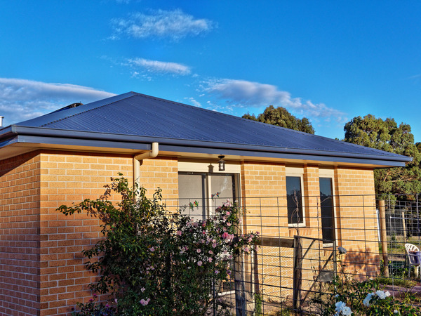 House-roof-4.jpeg