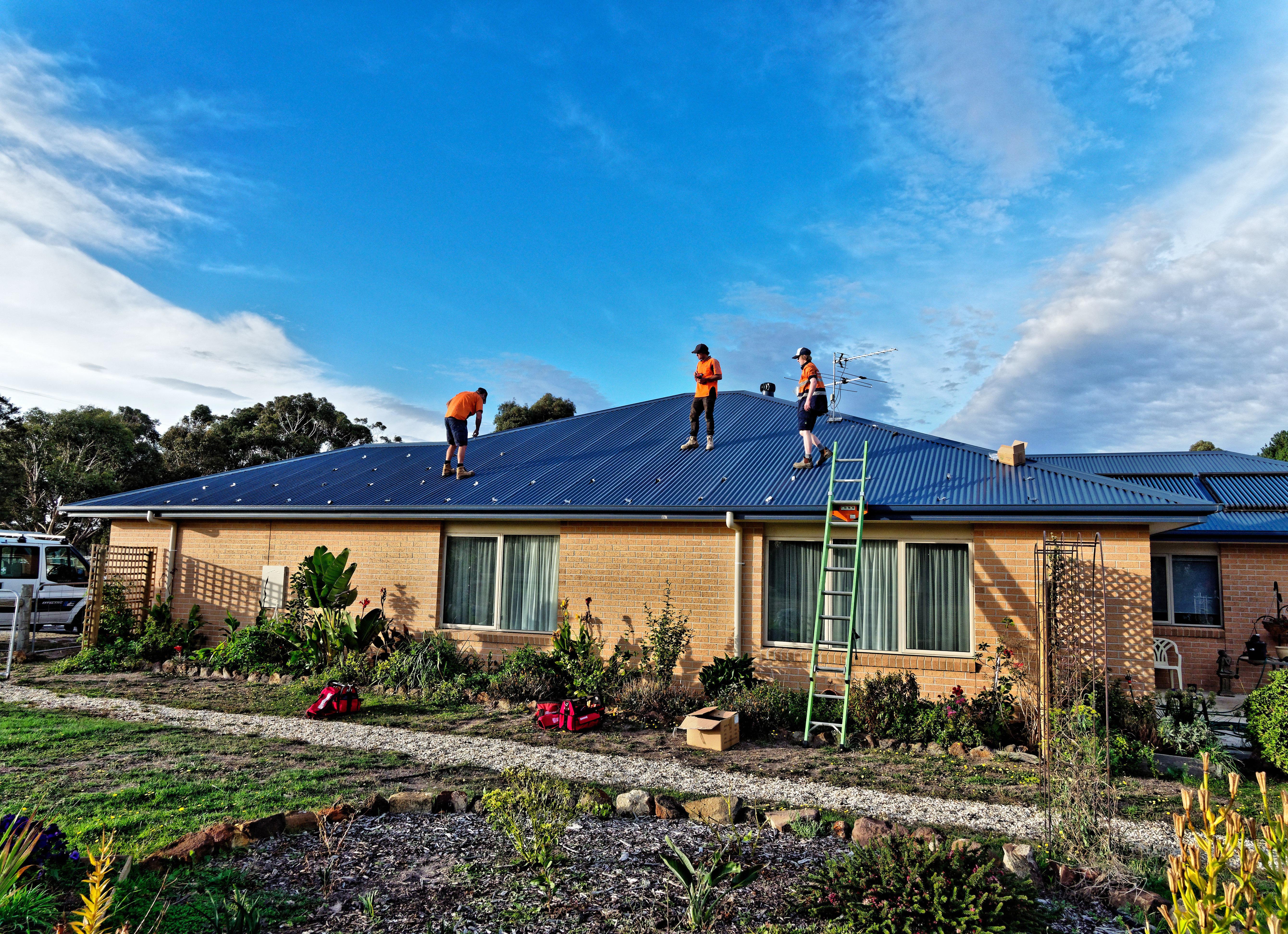 Solar-panels-1.jpeg