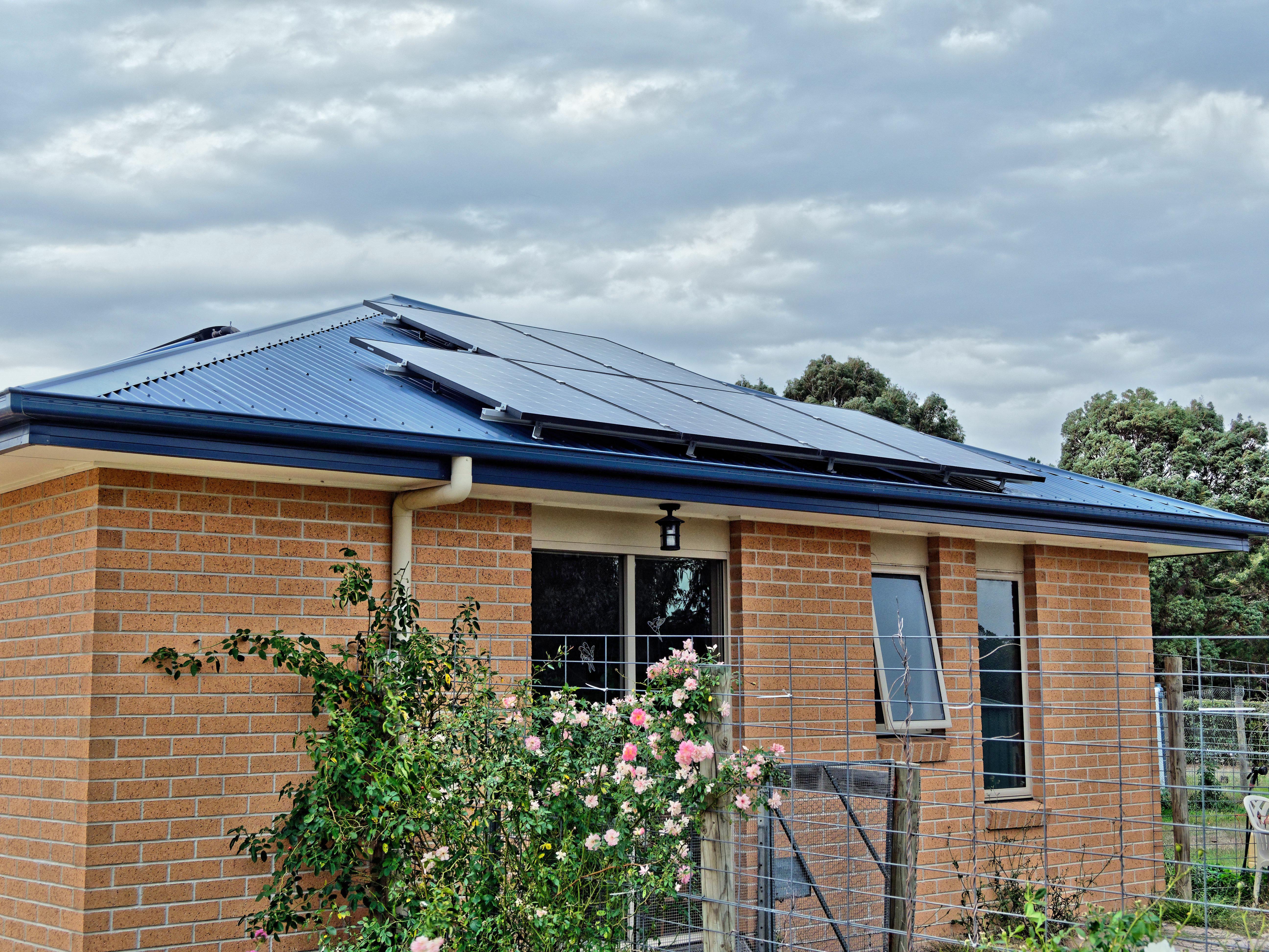 Solar-panels-15.jpeg