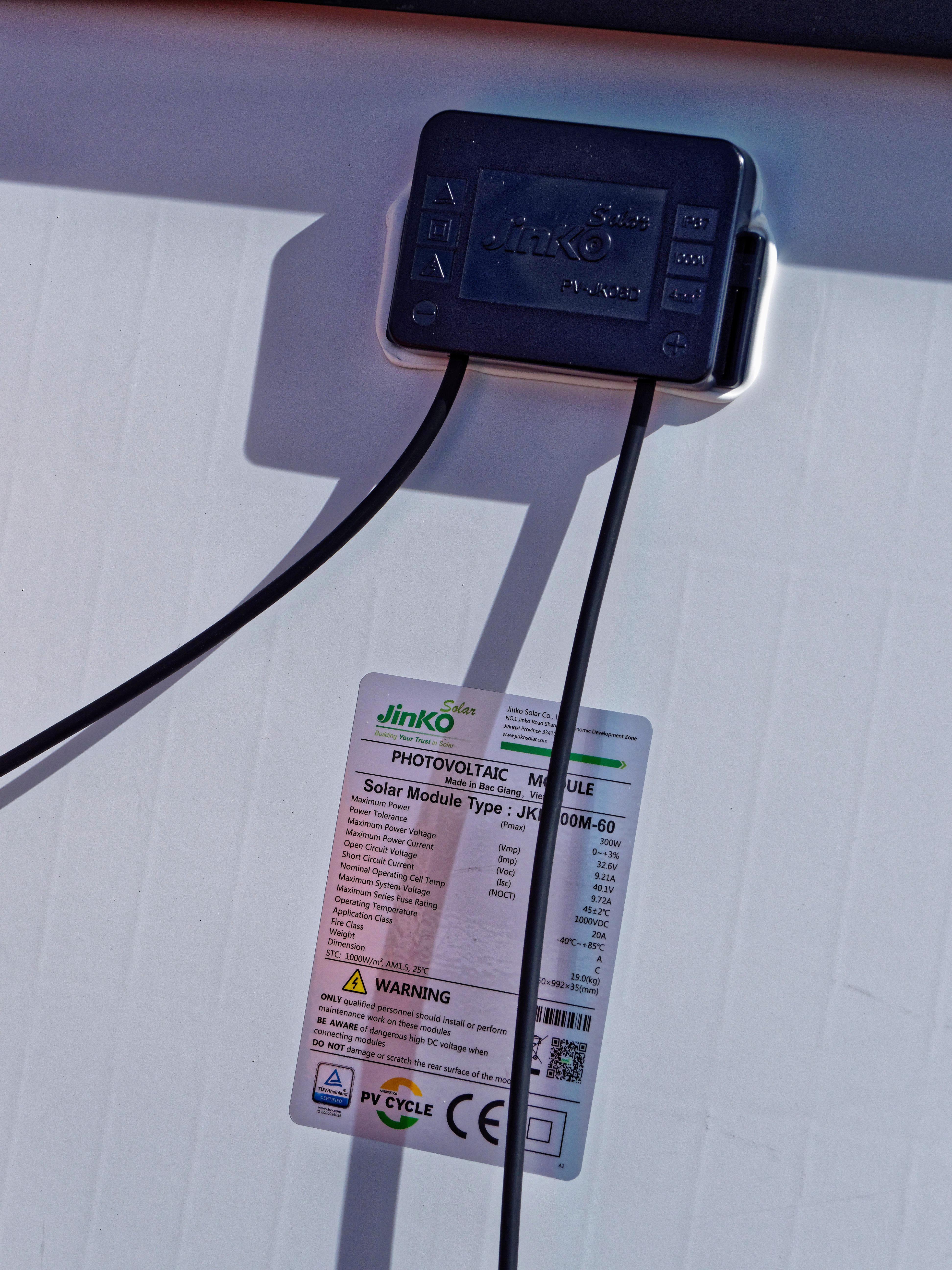 Solar-panels-8.jpeg