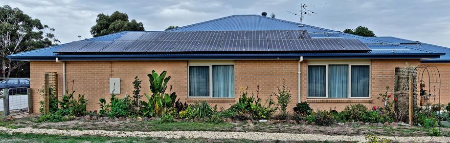 Solar-panels-11.jpeg