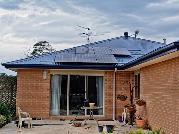 Solar-panels-14.jpeg
