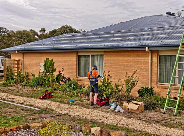 Solar-panels-2.jpeg