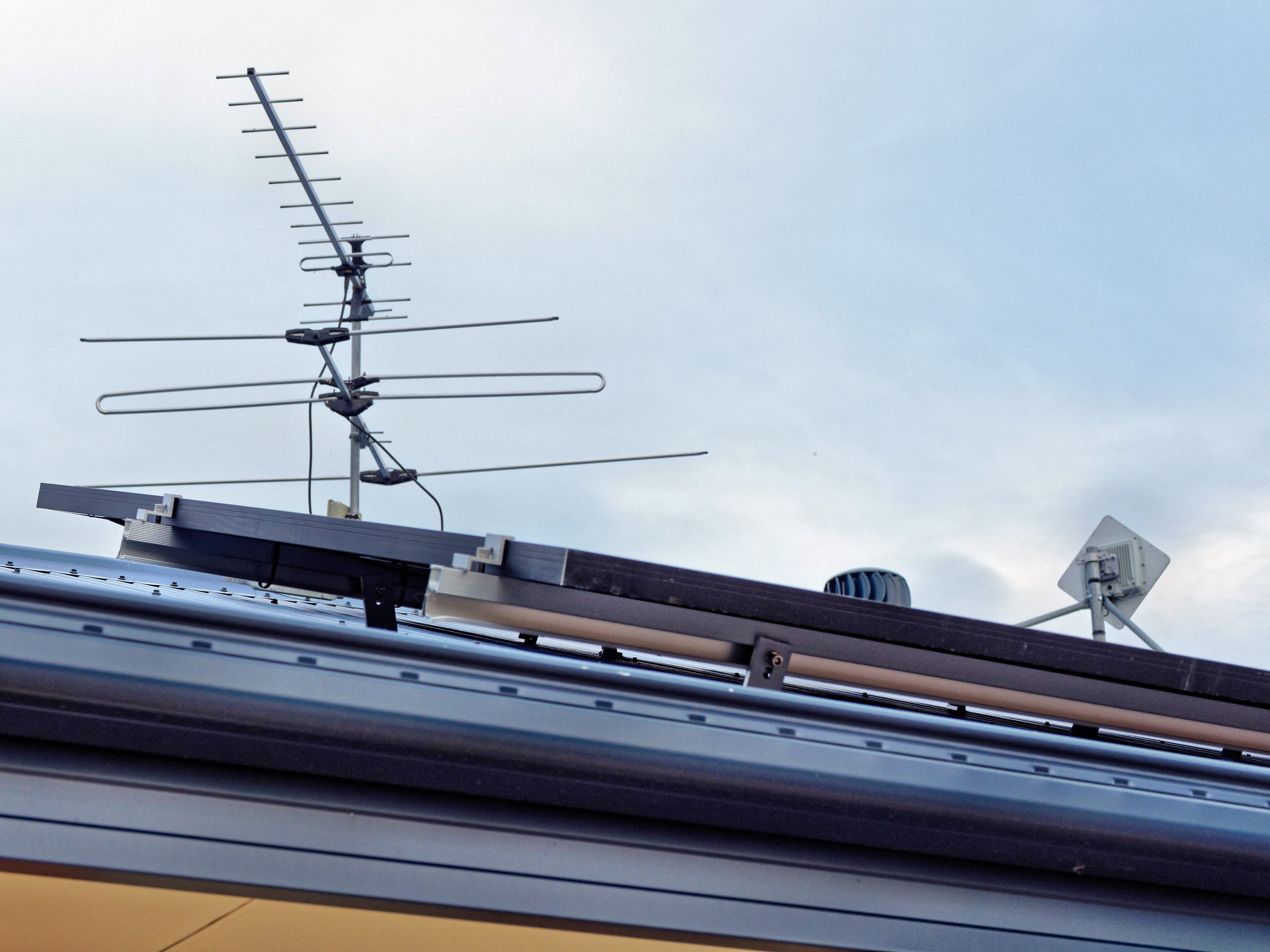 Solar-electricity-20.jpeg