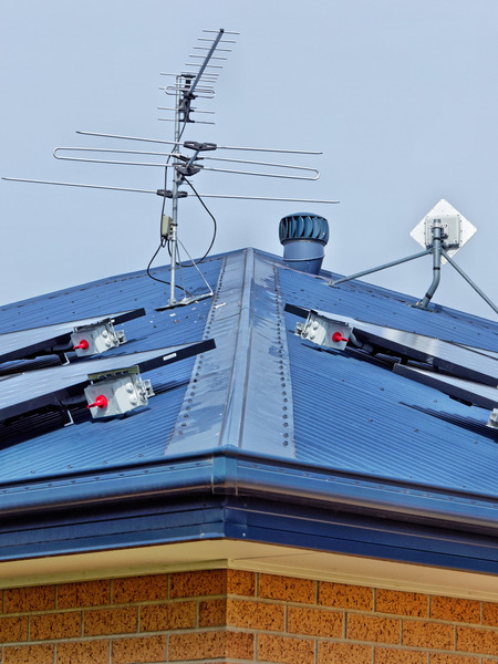 Solar-electricity-12.jpeg