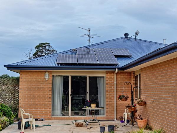 Solar-electricity-18.jpeg