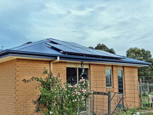 Solar-electricity-19.jpeg