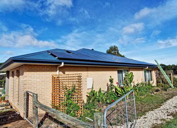Solar-electricity-3.jpeg