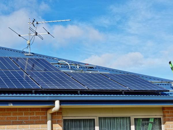 Solar-electricity-4.jpeg