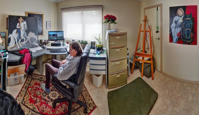 Yvonnes-office-1.jpeg