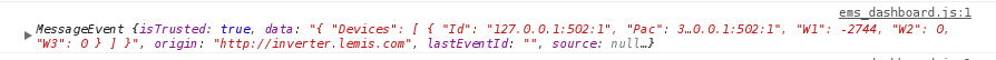 This should be devtools-2-detail.png.  Is it missing?