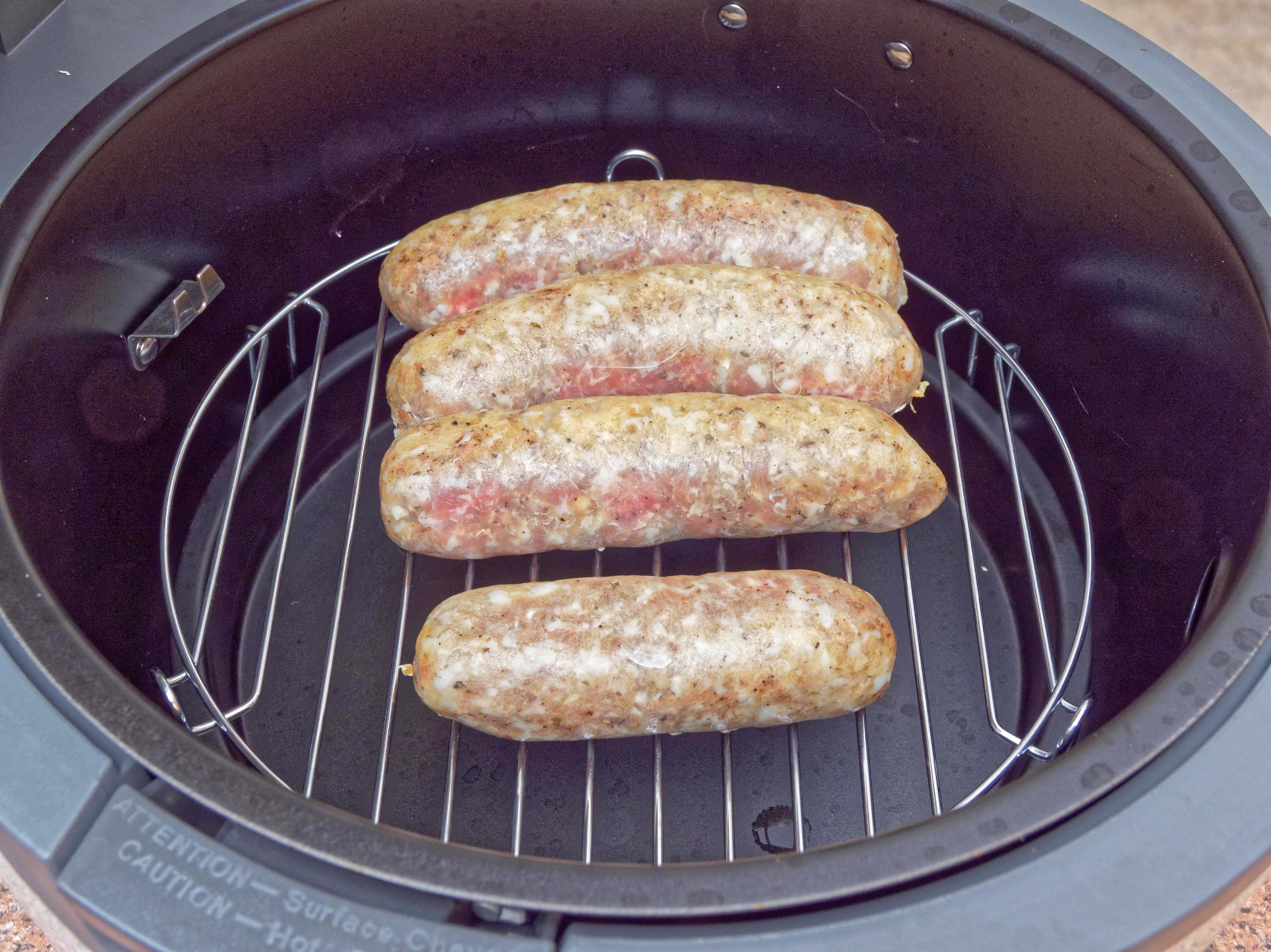 This should be Bratwurst-1.jpeg.  Is it missing?