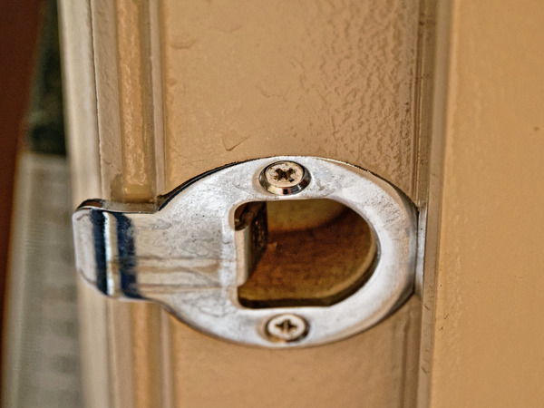 Door-furniture-4.jpeg
