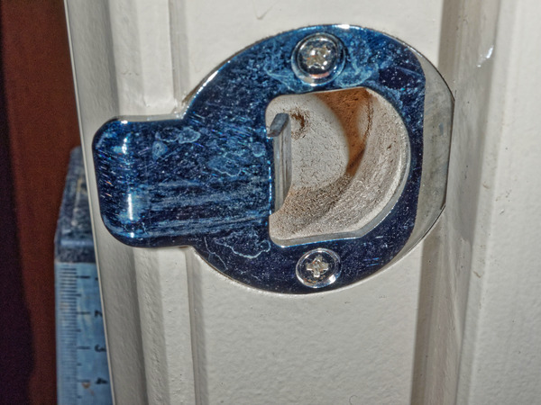 Door-furniture-5.jpeg