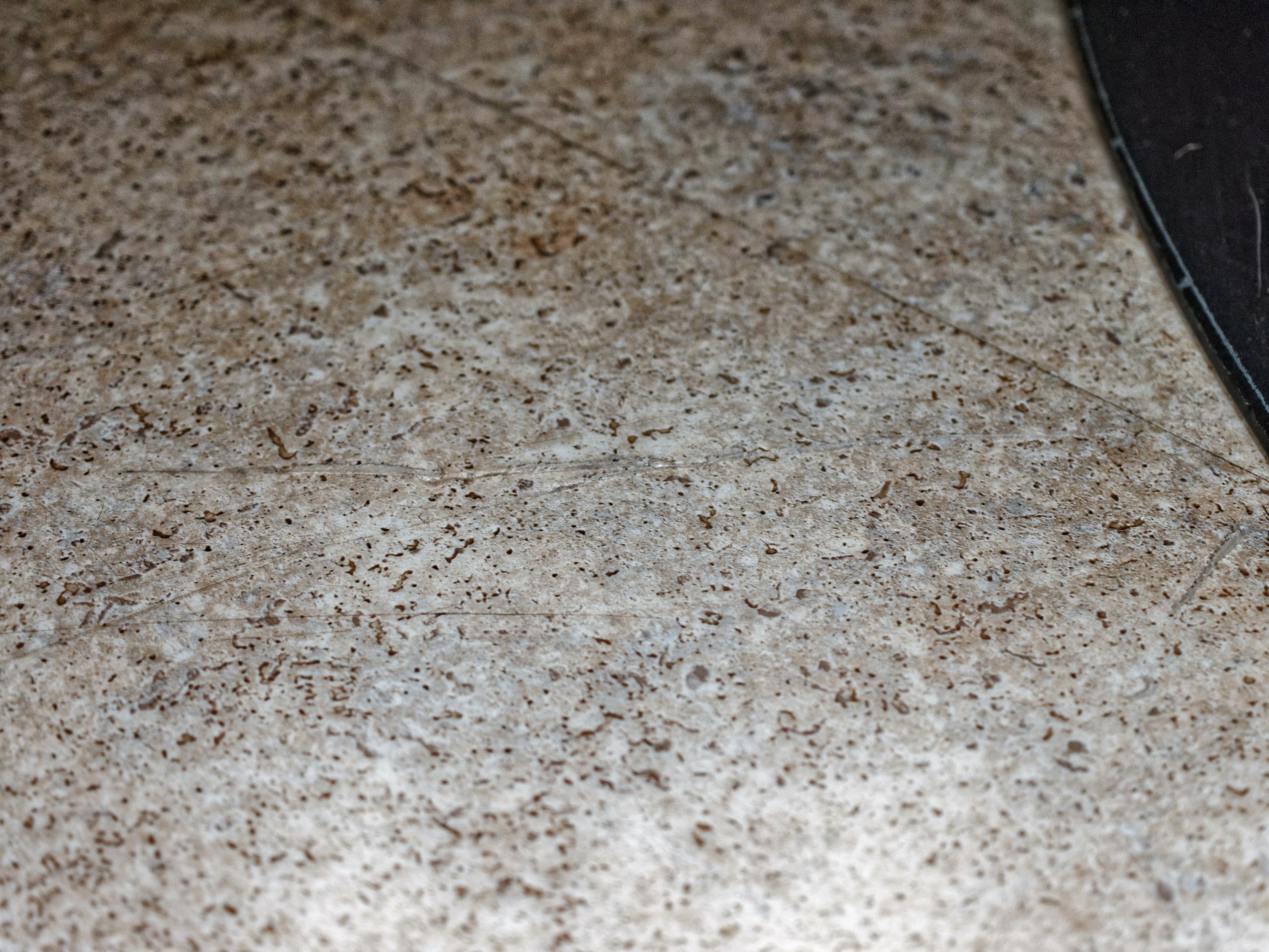 Scratched-floor-2.jpeg