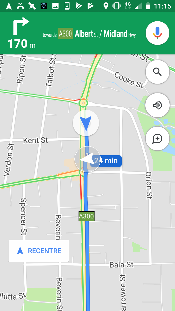 This should be Google-maps-5.png.  Is it missing?