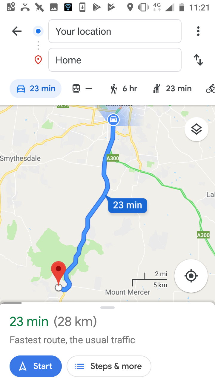 Google-maps-6.png