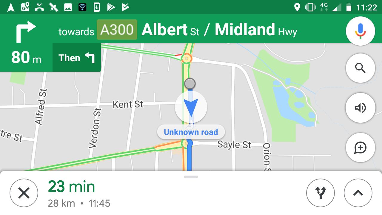 Google-maps-7.png