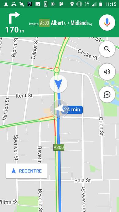 Google-maps-5.png