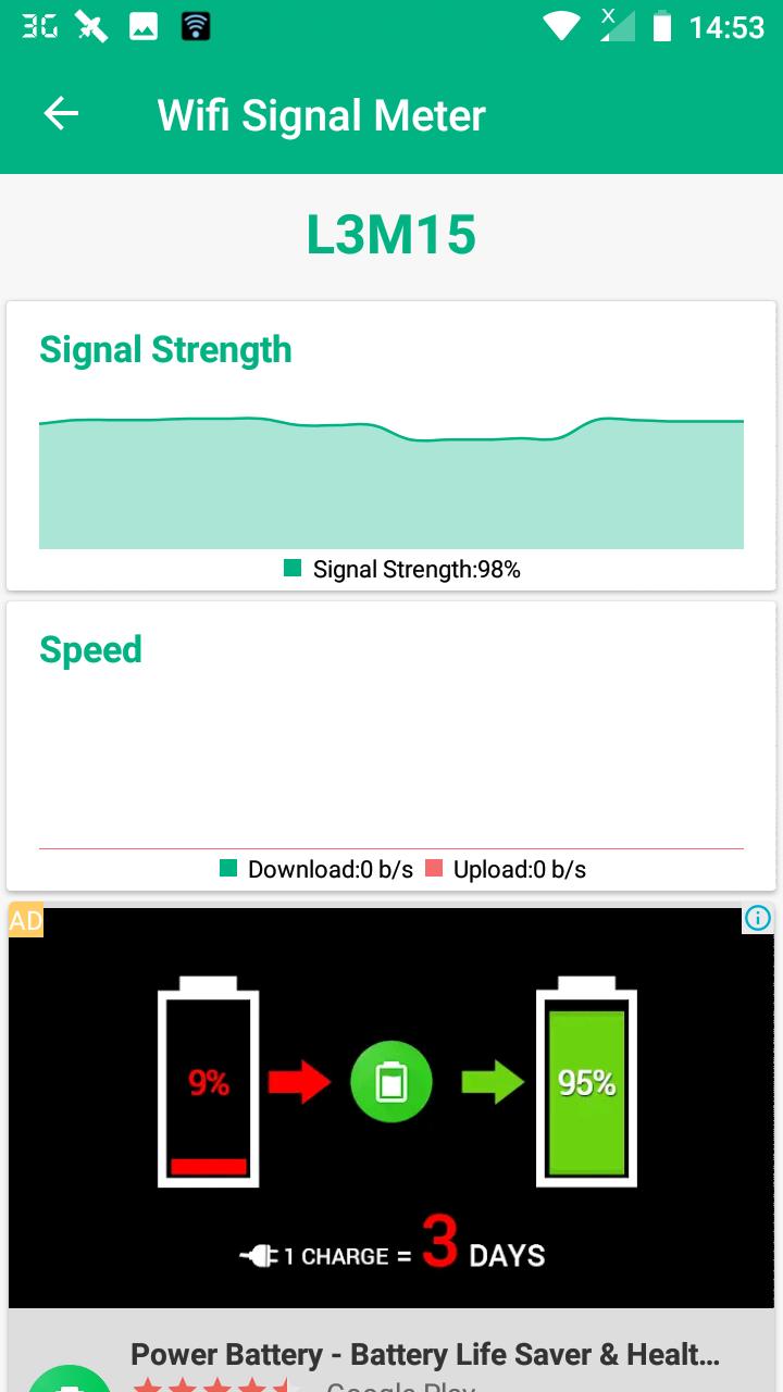 Wi-Fi-ALDI.png