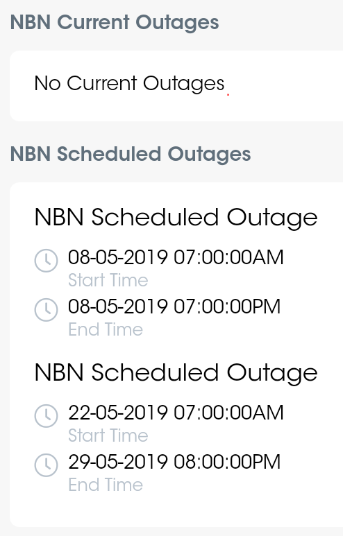 NBN-outage-coming-detail.png