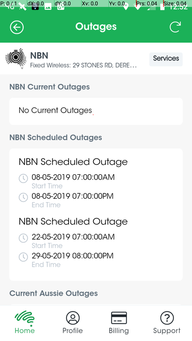 NBN-outage-coming.png