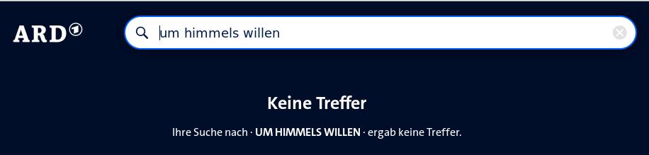 Um-Himmels-Willen-2.png