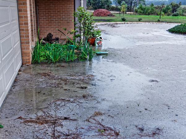 Rain-6.jpeg