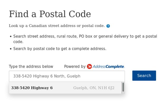 Postal-code-1.png