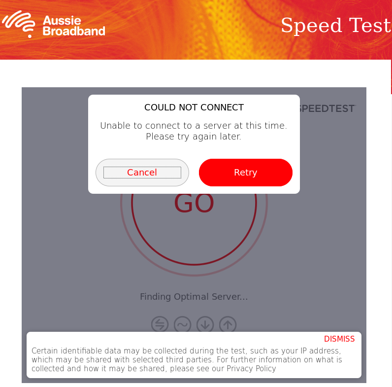 This should be speed-test-fail.png.  Is it missing?