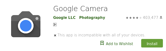 This should be Google-camera.png.  Is it missing?