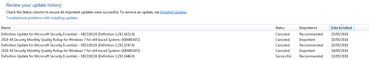 This should be Microsoft-update-2.png.  Is it missing?