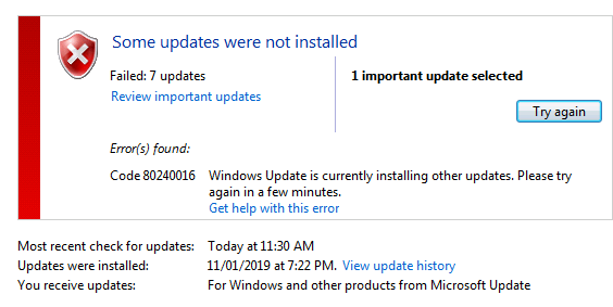 This should be Microsoft-update-3.png.  Is it missing?