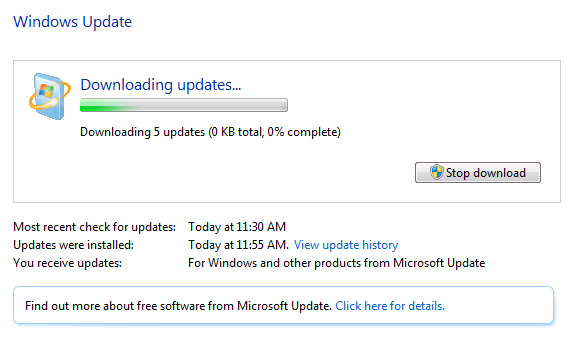 This should be Microsoft-update-6.png.  Is it missing?