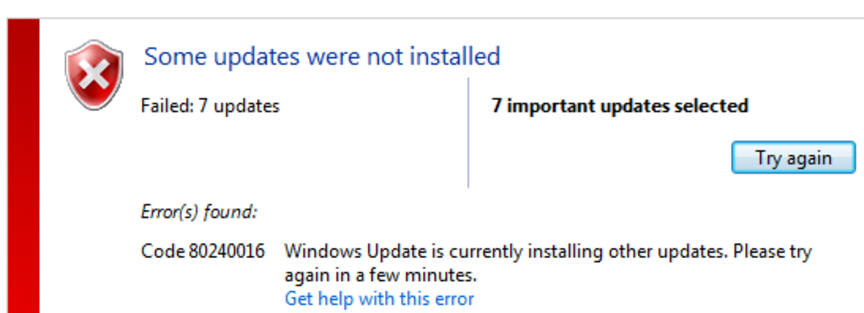 Microsoft-update-1-detail.png