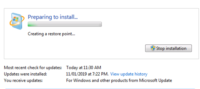 Microsoft-update-4.png
