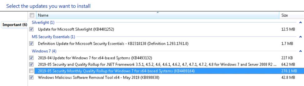 Microsoft-update-5.png