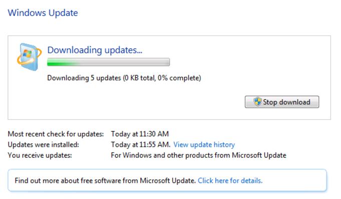 Microsoft-update-6.png